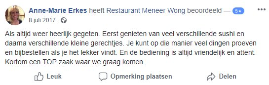 Chinees-Restaurant-Utrecht-Reviews10