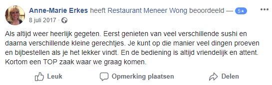 Chinees-Restaurant-Utrecht-Reviews10