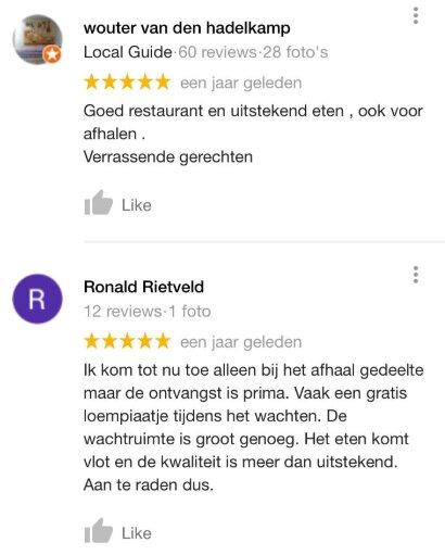 Chinees-Restaurant-Utrecht-Reviews2