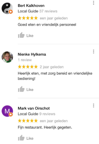 Chinees-Restaurant-Utrecht-Reviews5