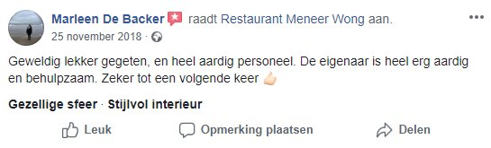 Chinees-Restaurant-Utrecht-Reviews7