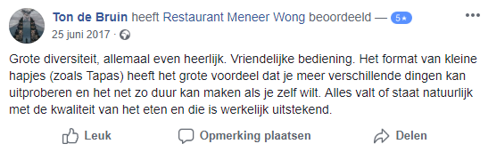 Chinees-Restaurant-Utrecht-Reviews9