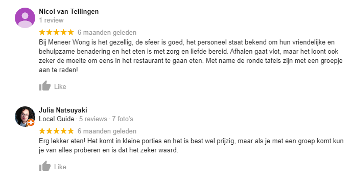 Meneer-Wong-Review-2
